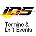 IDS - Events und Termine