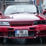 R32 (1)