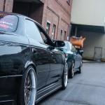 S14 Chaser (4)