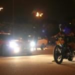 Motorx8