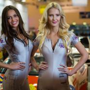 Vorschau: Essen Motorshow 2015