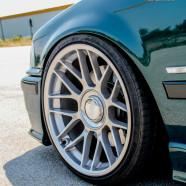 BMW Compact Individual