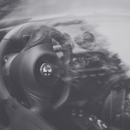 Ti amo Alfa Romeo 4C