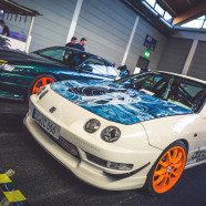 Before Tuningworld Bodensee Part 1